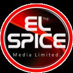 el-spice red